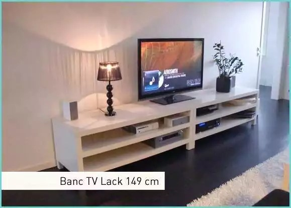 banc tv lack gamboahinestrosa