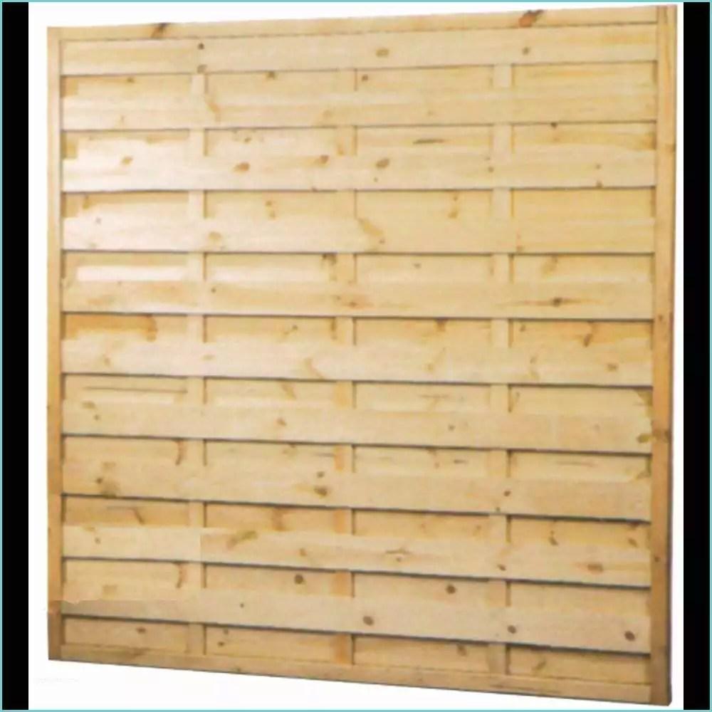 Panneaux De Bois Brico Depot Gamboahinestrosa