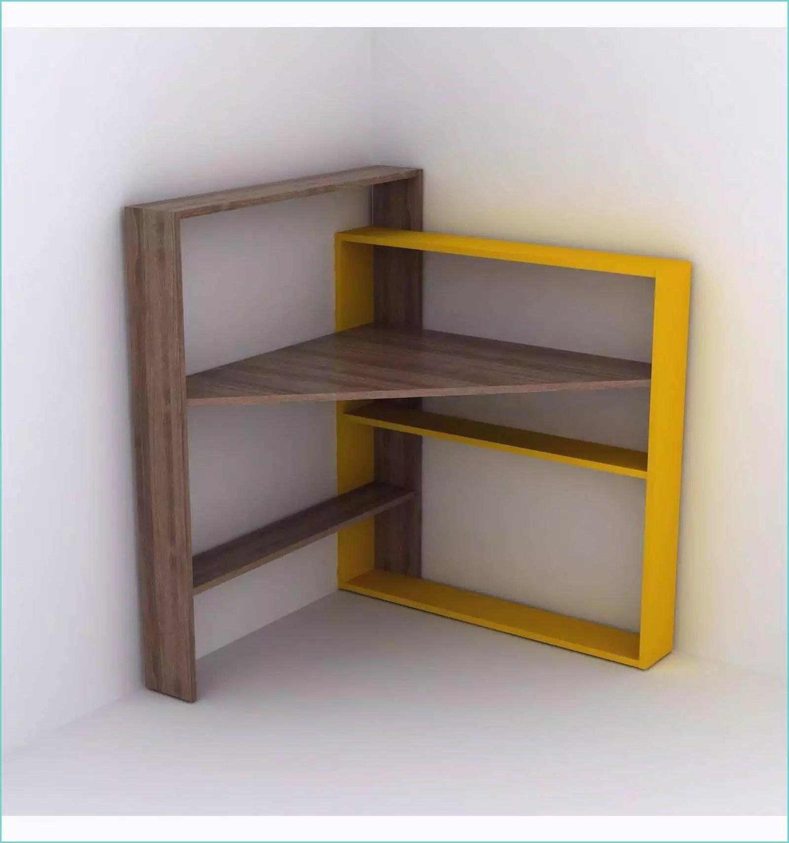 Libreria Su Misura Ikea Camere Da Letto Per Sognare A