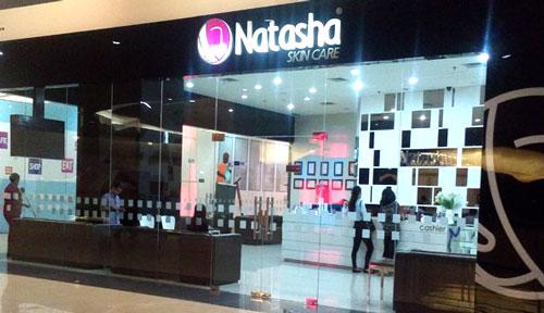 Daftar Harga Natasha Skin Care Perawatan Murah Tahun 2017