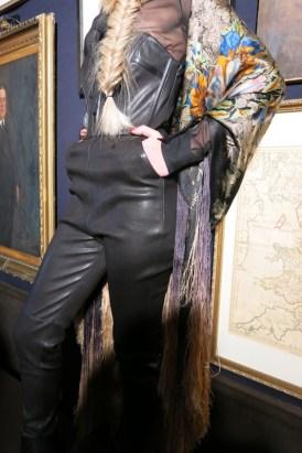 Veronica Beard: Fall 2013