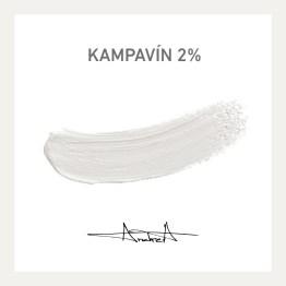 Andrea-Kampavin-2