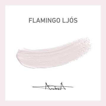 Andrea-flamingo-ljos