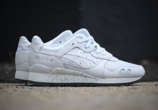 asics-gel-lyte-iii-white-cement-1