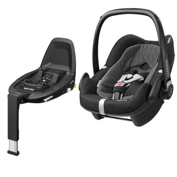 maxi-cosi-pebble-plus-group-0-car-seat-with-3way-fix-base-black-raven