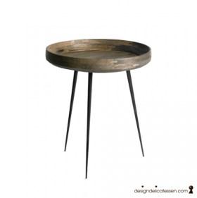 bowl_sirka_frit-500.w480.h480.wm