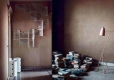 interiors-shoot-diptych