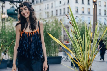 10-fall-2015-couture-street-style-07