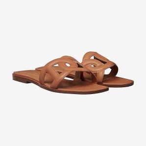 omaha-sandal--171065Z A3-front-1-300-0-579-579