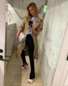 Rosie_Huntington_Whiteley_Bottega_Veneta_Quilted_Sandals