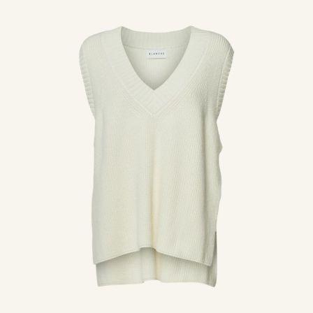blanche-knit-121994-ecru-1