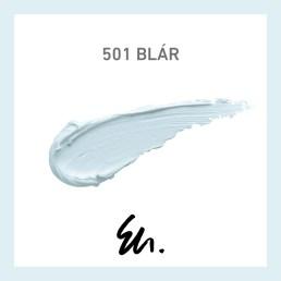 Elisabet-501-blar-Square