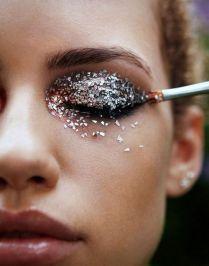 glitter 11