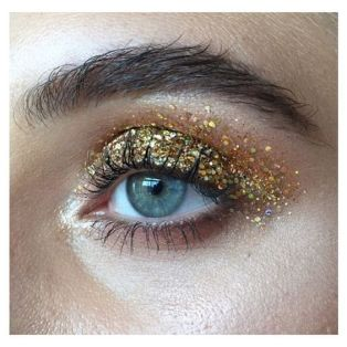 glitter 15