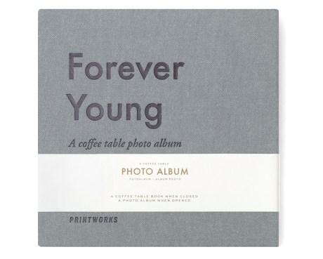 album 18