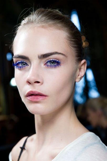 makeup trend1