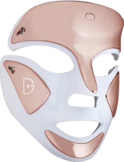 dr-dennis-gross-drx-spectralite-faceware-pro-1-pc-27998-en