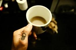 coffee-tattoo