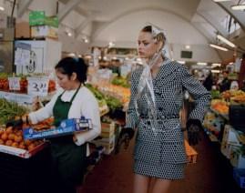 Birgit-Kos-Fashion-Shoot04