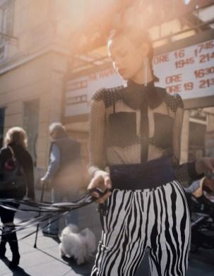 Birgit-Kos-Fashion-Shoot05