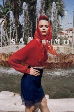 Birgit-Kos-Fashion-Shoot08
