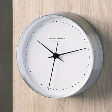 HK_clock_view-18