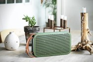 BeoPlay-A2-Bluetooth-Speaker-by-Bang-and-Olufsen-3