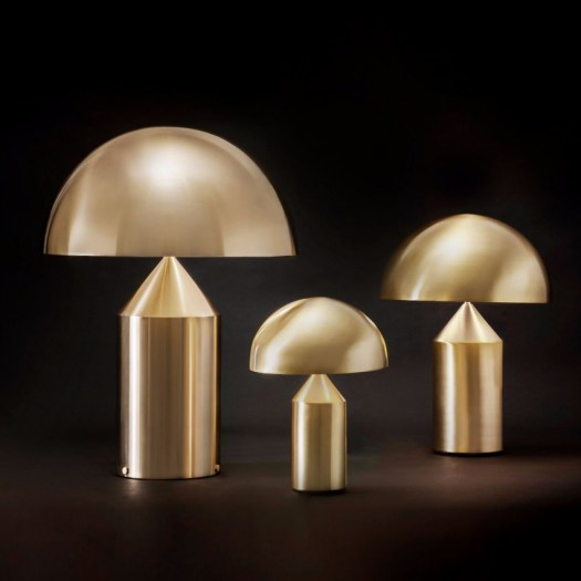 Oluce_Atollo_Table_Lamp-5