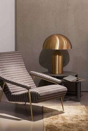 oluce-table-lamp-atollo-233-or-gold