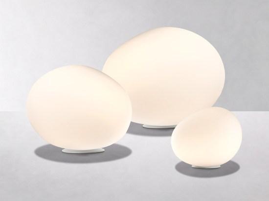 Foscarini-Poly-Gregg-Floor-Light-All-sizes
