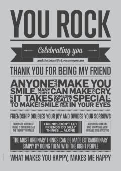 you-rock-grey