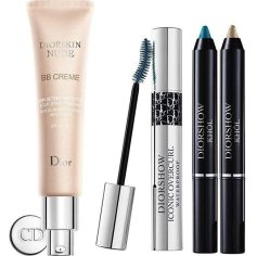 Dior-Tie-Dye-Makeup-Collection-For-2015-Summer-6