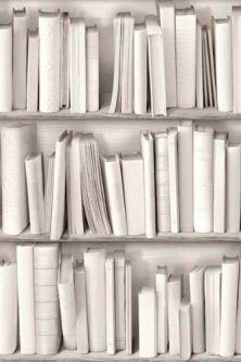 antique-bibliotheque-wallpaper-7.6m-roll-koziel-white-22021-p[ekm]334x501[ekm]