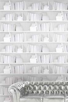 bookshelf-wallpaper-by-young-battaglia-white-2.5m-panel-1043-p[ekm]334x501[ekm]