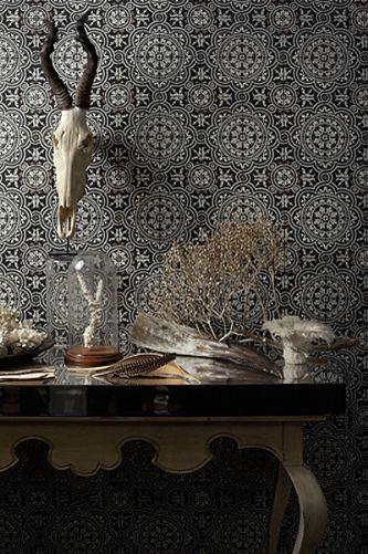 cole-son-wallpaper-albemarle-piccadilly-wallpaper-17643-p[ekm]333x501[ekm]