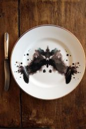 limited-edition-ink-blot-bone-china-side-plate-horse-21297-p[ekm]335x502[ekm]