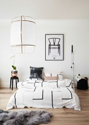 bedding-design-working-from-home-2