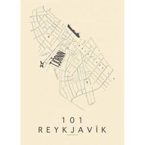 101-REYKJAVIK.GULL-650x650