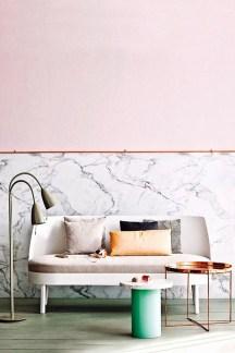 mramor-marble