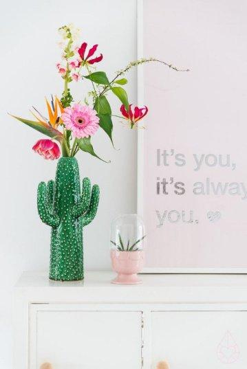 serax-cactus-vase-via-zilverblauw
