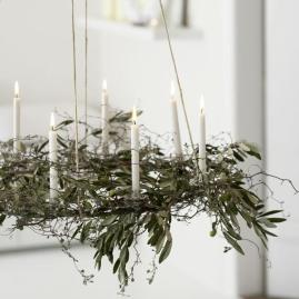 lighting-decoration-has-a-minimal-scandinavian-appeal