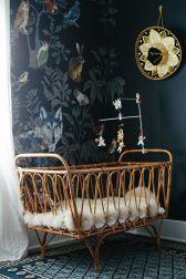 501b280163fd7139b0c5076cbce26495--vintage-crib-baby-room-vintage