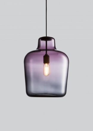 aa2004128d44f712b5d3b5f4c157cac7--lighting-concepts-lighting-design