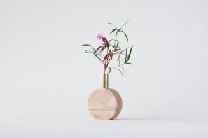 blom_ekki_hvitt_vef-3