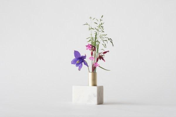 blom_ekki_hvitt_vef-5