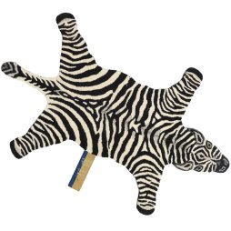 ZEBRA-RUG-LARGE-HR-1-e1541512945832_1024x1024