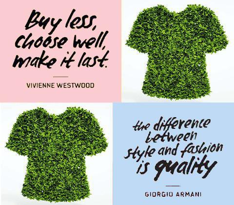 sustainable_fashion_large_5271b2bd-b904-4c54-9ac7-59038fdf3358_large