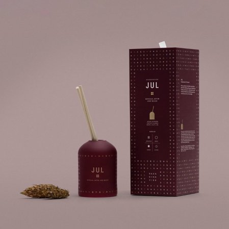 ScentDiffuser_Packshot_JUL_200ml3