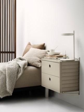 inspiration-string-system-bedroom-beige-white_portrait_large