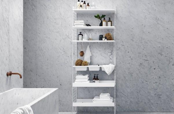 string-system-bathroom-white_landscape_large